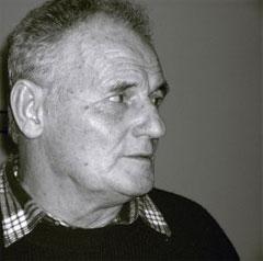 Artemus K. Yooley